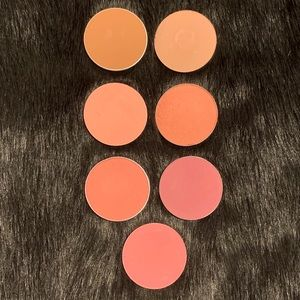 MAC Cosmetics Makeup - MAC Cosmetics Blush & Bronzer Bundle